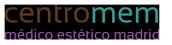 Centro Mem Blog